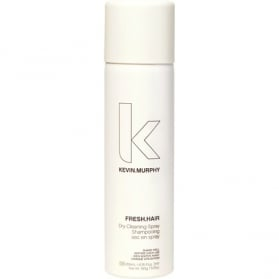 Kevin Murphy Fresh Hair Dry Cleaning Spray 100ml