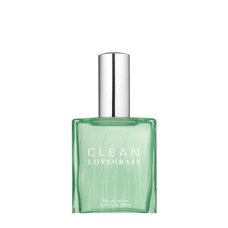Clean Lovegrass edp 60ml