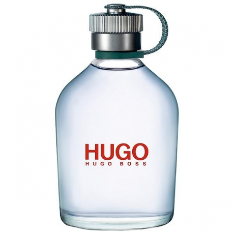 Hugo Boss Hugo Man edt 200ml