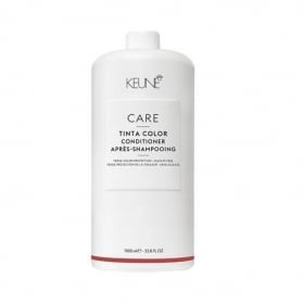 Keune Care Tinta Color Conditioner