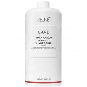 Keune Care Tinta Color Shampoo 1000ml