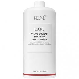 Keune Care Tinta Color Shampoo 1000ml