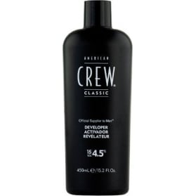 American Crew Precision Blend Developer 15 Vol. 4,5 % 450 ml