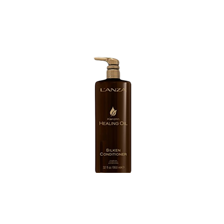 köp lanza keratin healing oil conditioner 950ml online för 599 kr baresso se fee15001b2bce
