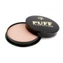 W7 Cosmetics Puff Perfection Powder 10g