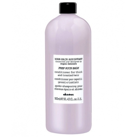 Davines Your Hair Assistant Prep Rich Balm 200ml
