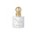 Jessica Simpson Fancy Love EdP 50ml