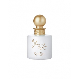 Fancy Love By Jessica Simpson Edp 100ml