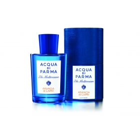 Acqua Di Parma Blu Mediterraneo Capri Orange edt 75ml