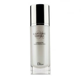 Dior Capture Totale Multi-Perfection Concentrated Serum 50ml