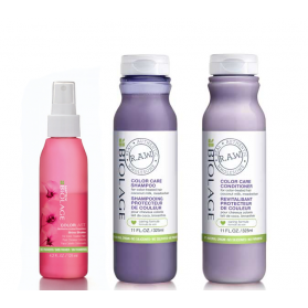 Matrix Biolage ColorLast Pack