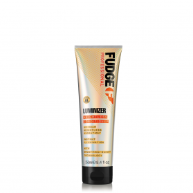 Fudge Luminizer Weightless Conditioner 250 ml