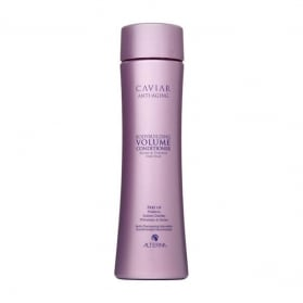 Alterna Caviar Anti-Aging Bodybuilding Volume Conditioner 250ml