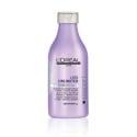L'Oréal Professionnel Liss Unlimited Shampoo 250ml