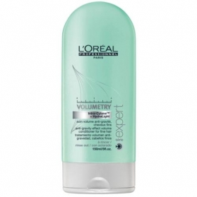 L'Oreal Professionnel Volumetry Conditioner 150ml
