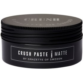 Grazette Of Sweden Crush Paste Matte 100ml