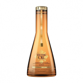 Details about  L'Oreal Professionnel Mythic Oil Shampoo 250ml