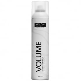 Vision Volume Spray 300ml