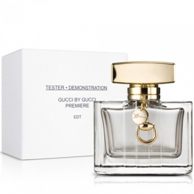 Gucci by Gucci edt 75ml (Tester)