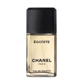 Chanel Egoiste Pour Homme edt 50ml
