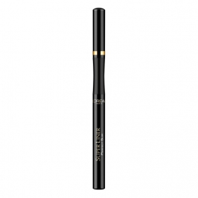 L'Oreal Super Liner Perfect Slim Eyeliner Intense Black
