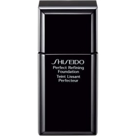 Shiseido Smk Perfect Refining Foundation 30ml