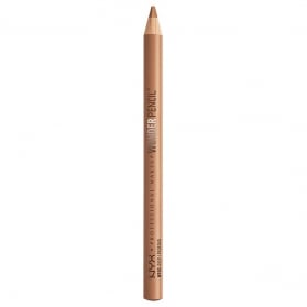 NYX Wonder Pencil Deep/Profond