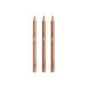NYX Wonder Pencil Deep/Profond
