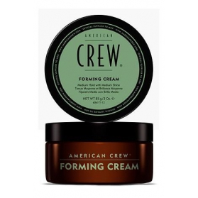 American Crew Forming Cream 85g