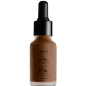 NYX Total Control Drop Foundation 13ml TCDF24