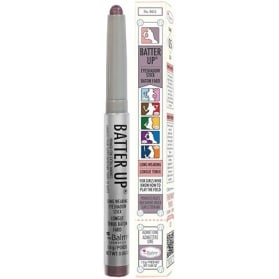 TheBalm Batter Up - Pinch Hitter