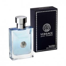 Versace Pour Homme edt 100ml