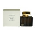 Gucci by Gucci, Edp 75ml  (Tester)