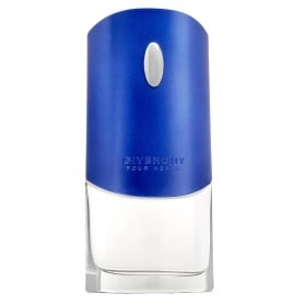 Givenchy Pour Homme Blue Label EdT 50ml (TESTER)