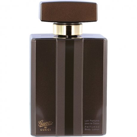 Gucci (new) by Gucci 200 ml Body Lotion