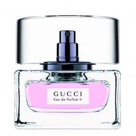 Gucci II edp 50ml