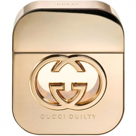 Gucci Guilty EdT 75ml för henne
