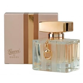 Gucci by Gucci edt 75ml för henne