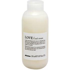 Davines Essential LOVE Curl Cream - 150ml