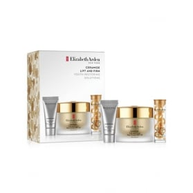 Elizabeth Arden 5th Avenue 3-pieces