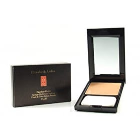 Elizabeth Arden Flawless Finish Toasty Beige