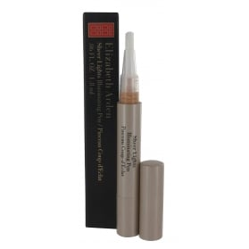 Elizabeth Arden Sheer Lights Illuminating Pen Warm 03