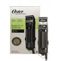 Oster 97