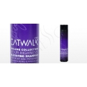 Tigi Catwalk Your Highness Elevating Shampoo 250ml