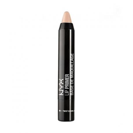 Nyx Lip Primer - Deep Nude