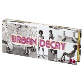 Urban Decay kit