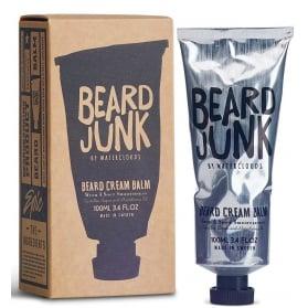Waterclouds Beard Cream Balm 100ml