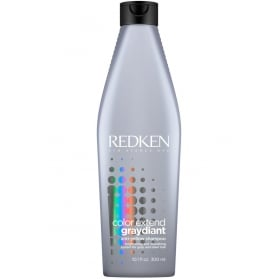 Redken Color Extend Graydient Shampoo 300ml