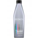 Redken Color Extend Graydient Shampoo 300ml