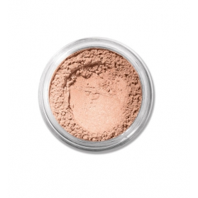 i.d. BareMinerals Face Color Pure Radiance 0.85g/0.03oz